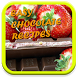 Easy Chocolate Recipes by Twin Sister Media