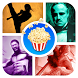 Movie Quiz Game : Film Posters by XLabz Technologies Pvt Ltd