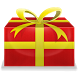 Christmas Gift List by engApps