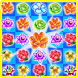 Flower Town by Creative Vision Apps
