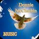 Donnie McClurkin Free-Music by tubig