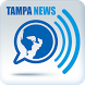 Tampa Bay News by Pinenuts Android Developers