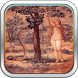 Adam and Eve by KiVii