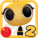 Tagme3D CN Book2 by Victoria productions Inc.