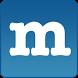 Maas App by Basecone N.V.