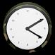 Military Time Converter by SANDR APPS, LLC