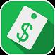 Money Book by BRL Soft