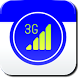 3G Network Speed Booster Prank by WGBD