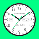 Analog Clock Widget Plus-7 PRO