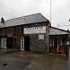 Brendan's Store Ballymena