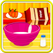 Make Crunchy Cookies by OFI Games