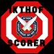 IKTHOF Scorer