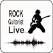 Rock Guitarist Concerts by AIM News & Video