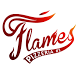 Flames Pizzeria by MyCompanyApp