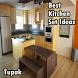 Best Kitchen Set Ideas