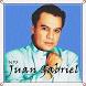 Juan Gabriel Canciones by BintangApps