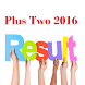 Plustwo 12th Result Tamilnadu by Honey Apps Creator