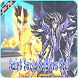 Free Tips Saint Seiyan Soldiers Soul