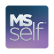 MS self Multiple Sclerosis App by Acorda Therapeutics, Inc.
