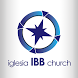IBB Church - Iglesia IBB by My Pocket Mobile Apps