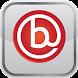 בלנדר - שליחת מסמכים by BLender בלנדר הלוואות בין אנשים