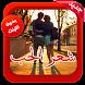 اجمل شعر الحب و الرومانسية by Apps & Games 4 Everyone