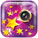 Photo Collage Picture Editor by Photo Art Studio