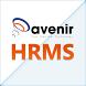 Avenir HRMS by Avenir IT
