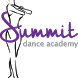 Summit Dance Academy
