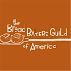 BBGA Bakery Finder by Bread Bakers Guild of America