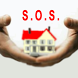SOS Casa - SOS House by digicity2016