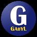 Gabyl by Electroclub