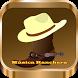 Free Ranchera Music by graciela medina