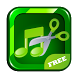 Editor Ringtone Maker by Jacomi Games