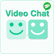 Free Live video chat with Azar Guide
