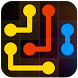 Line Link - Puzzle Game by KaJ Labs