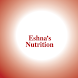 Eshnas Nutrition by Le Chef Plc