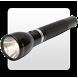 Linterna Para Celular by Dermarto