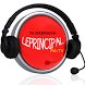 LEPRINCIPAL RADIO BENIN FM/TV by LUXE CONSULTING