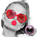 Color effects photo editor by Educa Kids