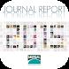 Merial Journal Report 2015 by Méderic Ediciones, S.L.