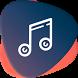 OS11 Music Player – Music Player style Phone 8 by Minala Studio Pro