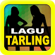 Dangdut Tarling Pantura 2017 by Pixdroid