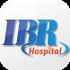 IBR Hospital by IBR Hospital