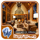 Casual Living Room Styles by Shendelzare