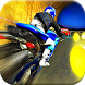 Subway Bike Rider Free 3D by Dave Best Arcade Puppy Patrol Game