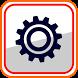 Event Management App by Vidushi Infotech