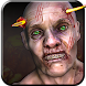 Zombie Apocalypse: Evil Hunter by New Games For Free