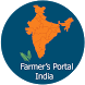 Farmer's Portal India by dragonbytes