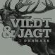 Vildt & Jagt i Danmark by Danmarks Jægerforbund